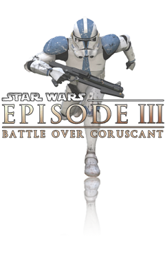 boc_trooper.png