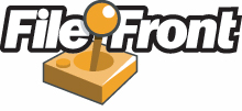 farewell filefront