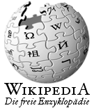 Wikipedia startet Beta