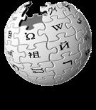 Wikipedia startet Beta