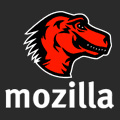 Mozilla Site Relaunch