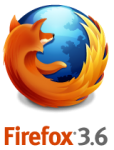 Firefox3.6_logo