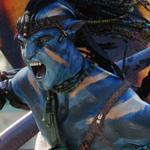 Avatar: fällt aus, weil is ne