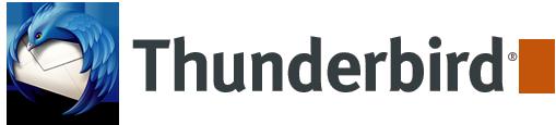 thunderbird_3_slogan