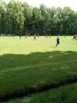 SV Eintracht Ursprung gegen Beutha