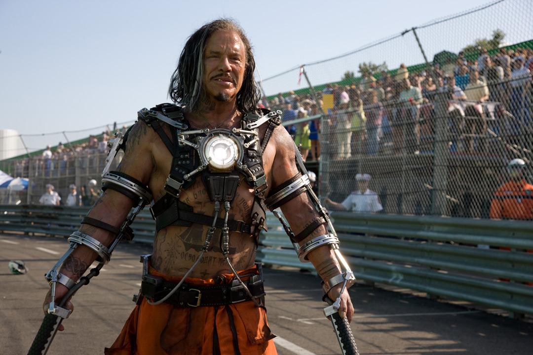 watch-iron-man2-online.jpg