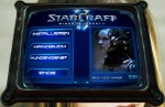 StarCraft II Installation