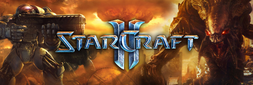 starcraft_2_wings_of_liberty