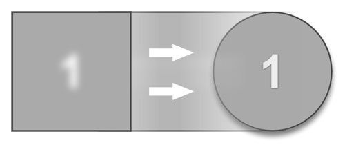 CSS Transition Demo