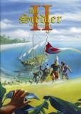 Die Siedler II