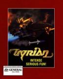 Tryian